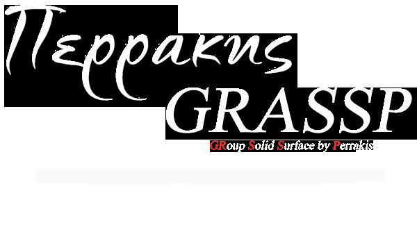perrakisdesign.gr